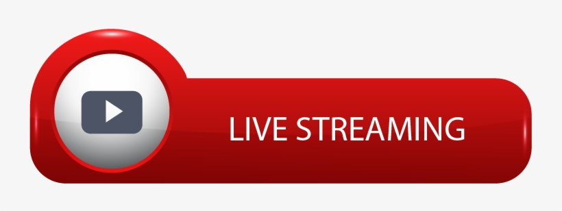 Live Stream Button